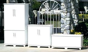 full size of plastic outdoor storage cupboards australia garden cupboard various creative cabinets office ideas decorating large