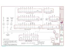 typical wiring diagram for a house fresh house wiring diagram Komatsu Forklift Wiring Diagrams typical wiring diagram for a house fresh house wiring diagram symbols pdf electrical me diagrams