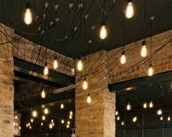 modern industrial lighting. Pendant Light Chandelier 14 Hanging Ceiling Fixture Modern Style Great Atmosphere Industrial Lighting Q