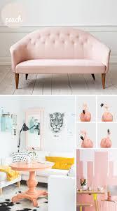 Decorating: Pastel Blue Room Ideas - Pastel Room Ideas  Pastel Room Colors