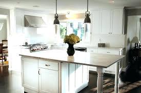 shaker style white kitchen cabinets shaker cabinets kitchen designs medium images of white shaker kitchen cabinets