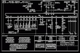 international 4700 dt466e wiring schematic car wiring diagram White Rodgers 1f56 301 Wiring Diagram wiring diagram 2004 international 4300 the wiring diagram international 4700 dt466e wiring schematic international dt466 wiring diagram besides White Rodgers Relay Wiring