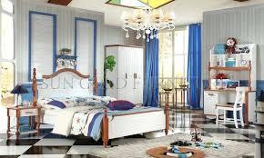 master bedroom white furniture – foodandtravelfest.com