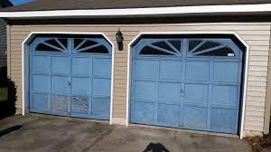 replacement garage doorsClopay Garage Door Replacement and Install  Dave Moseley The Door