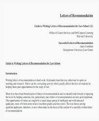 Resume Sample For Us Universities Law School Resume Examples