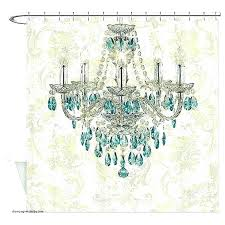 chandelier shower curtain target ring gray and beige curtains tower hooks beautiful curtai chandelier shower curtain