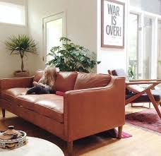 hamilton leather sofas west elm leather sofa unique best brown leather sofas and chairs images on west elm hamilton leather sofa used