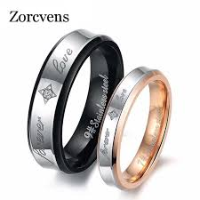 Small Orders Online Store, Hot Selling ... - ZORCVENS Official Store