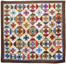 Courthouse Steps Quilt Pattern easy courthouse steps quilt block ... & Courthouse Steps Quilt Pattern 17 best images about courthousestep quilt on  pinterest purl bee ... Adamdwight.com