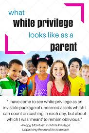 essay on white privilege black teen wins essay contest on topic of  what white privilege looks like as a parent musing momma what white privilege looks like as
