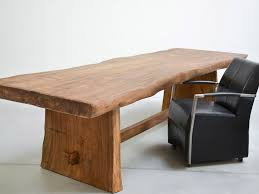 hardwood types for furniture. Different Types Of Furniture Woods Hardwood For