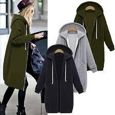 Toneway <b>Clothing Autumn</b> Winter New <b>Hoodie Sweatshirt Women</b> ...