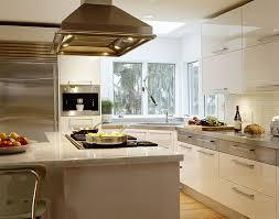 Modern Corner Double Kitchen Sink