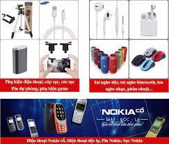 Thẻ nhớ MMC 512Mb dùng cho điện thoại Nokia cổ ( 7610 - 6600 - N-Gage...)