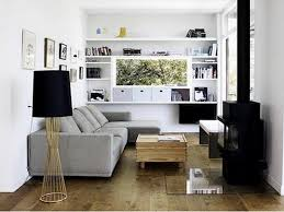 small apartment living room furniture. living room scandinavian ideas furniture rukle good roomscandinavian looking decor small apartment