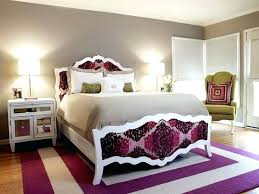 Bedroom Furniture For Women Bedroom Ideas For Women With Table Lamp