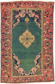 cient oriental rug patterns mixing ism