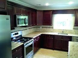 cabinet king kings cabinet king kitchen king cabinets beach cabinet kings ideas model street king kitchen cabinet king kitchen