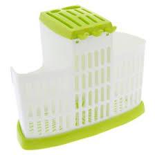 <b>Органайзер для кухни</b>, цвет зеленый (2521441) - Купить по цене ...