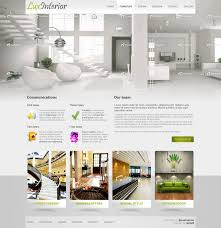 Website For Interior Design Ideas