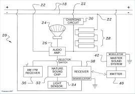 460 volt plug wiring diagrams wire data schema \u2022 480 Volt Wiring Color 480 lighting wiring diagram free vehicle wiring diagrams u2022 rh generalinfo co 440 volt 3 phase plug 460 volt twist lock