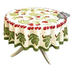 french country tablecloth tablecloths
