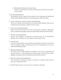 essay for toefl samples format