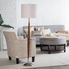 adesso floor lamp base eflyg beds fresh ideas adesso floor lamp throughout appealing adesso