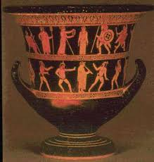 lost and pandora s box grst blog pandora one interesting reference to greek mythology