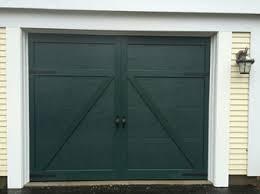 hunter garage doorsRon Dulmaine  Sons Garage Doors Photo Gallery  Ron Dulmaine