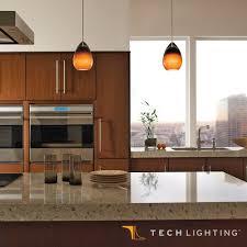 monorail pendant lighting. Monorail Pendant Lighting H