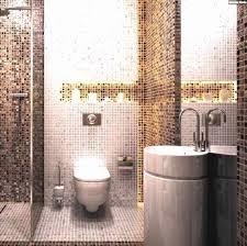 Keramik Mosaik Fliesen Eindeutig Mosaik Fliesen Badezimmer Mosaik