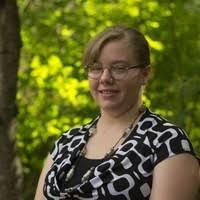 "7 ""Beth Vanderheyden"" profiles   LinkedIn"