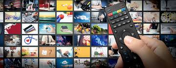 動画 ストリーミング サービス
