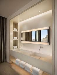 houzz recessed lighting. Bathroom Lights Over Mirror Modern Chic Wall Light Fixtures Vintage Lighting Discount Ing Decorating Ideas On Houzz Recessed R