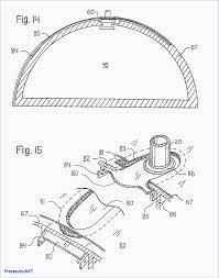 Lincoln k870 wiring diagram free ars garden tractor wiring diagram