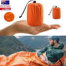 4Season <b>2 3 Person Camping Tent</b> Windproof Waterproof ...
