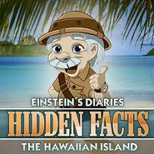 Explore breathtaking hawaii, caribbean, bahamas, bora bora, bali, fiji, cayman islands, turks and caicos, and more finding hidden objects! Find Hidden Objects Solve Mini Games Puzzles And Enjoy All Manner Of Brainteasers The Beauty Of The Hawaiian Islands Await Hawaiian Islands Facts Mini Games