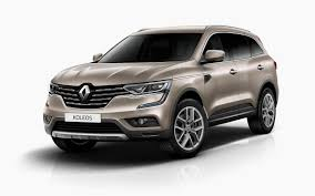2018 renault koleos. brilliant renault metallic for 2018 renault koleos f