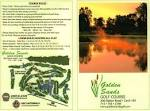 Golf Course - Golden Sands Golf Course