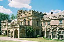 england architecture houses. many country houses have evolved and been extended over several centuries. here, the architecture runs from medieval ecclesiastical to palladian on england