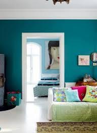 Small Picture Interior Wall Colour Trends for 2017 Obfuscata