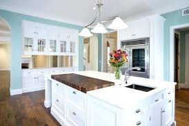 carrara marble countertop cost how to protect marble photos white carrara marble countertop per square