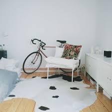 Kombinierter Wohn Schlafraum Ideen Bilder