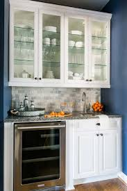 fullsize of neat bowls closeout kitchen cabinets kitchen cabinets brands rectangle classic wooden glass low cost