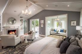 traditional master bedrooms. Great Traditional Master Bedroom With Carpet \u0026 Cathedral Ceiling In STUDIO CITY, CA Bedrooms A