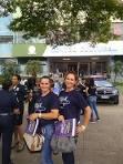 imagem de Sales Oliveira São Paulo n-15