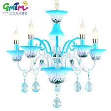 lavender chandelier led crystal chandeliers lighting fixtures romantic style wedding decoration lavender decoration high ceiling chandelier for bedroom