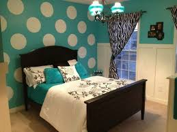 bedroom teen girl rooms cute. from cute little girls room to a pretty preteen turquoise blue black bedroom teen girl rooms p