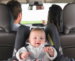 best convertible car seats for kids in india 2018